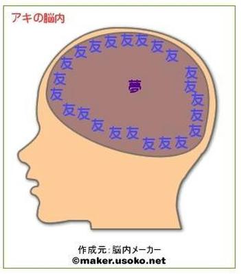20070717-aki.jpg