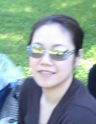 20091001-01.jpg