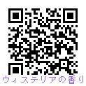 20111210-01.jpg