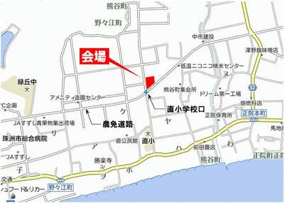 SMmap.jpg