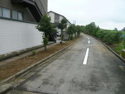 furusato114.jpg