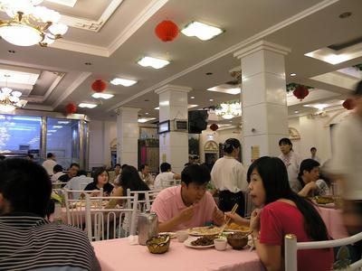新疆飯荘3