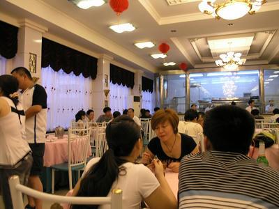 新疆飯荘5