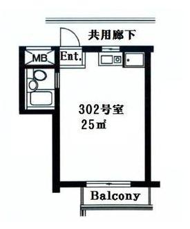東京都渋谷区千駄ヶ谷4丁目