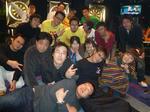 soubetuaki_097.jpg