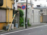 kofukuji-public-toilet-02.jpg