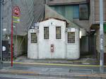 gumyoji-public-toilet-01.jpg