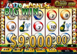 jackpot_20150925