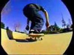 「Mike Vallely」Skateboard PV part1