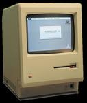 511px-Macintosh_128k_transparency.png