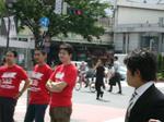7/11渋谷9