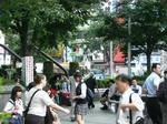 7/11渋谷13