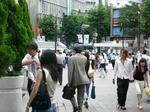 7/11渋谷14