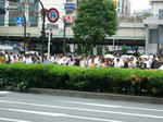 7/11渋谷16