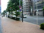 7/25 日本橋駅