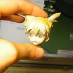 ikki_head2.jpg