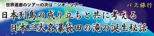 http://blog.cnobi.jp/v1/blog/user/49cfdd468d2be64ff70634a48a0427ba/1258368833