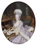 queen_marie_antoinette_of_france_1755179.jpg