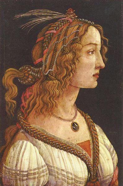 396px-Sandro_Botticelli_069.jpg