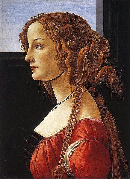 434px-Sandro_Botticelli_066.jpg