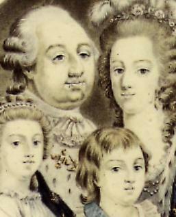 family (C)Louis-Charles De France on MySpace.JPG