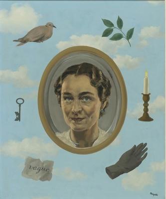 Magritte-Georgette-1937.jpg