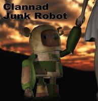 ClannadRoboPRM.jpg