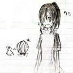 IMG_0002_s.jpg