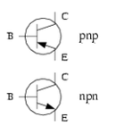 130px-Icon_of_Bipolar_transistor.png