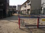 城垣児童公園