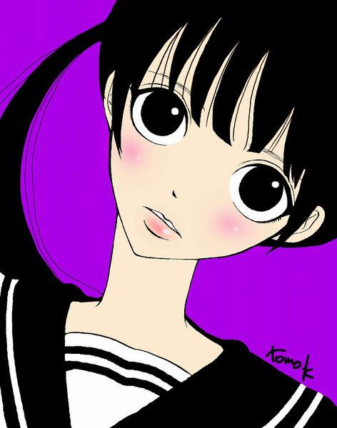 s-natsuki.jpg