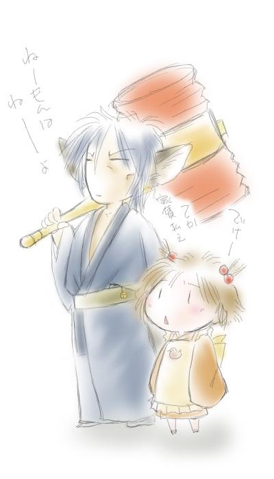 suzu_kiba.jpg