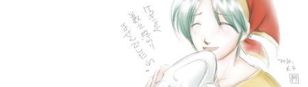 100604_sara.jpg