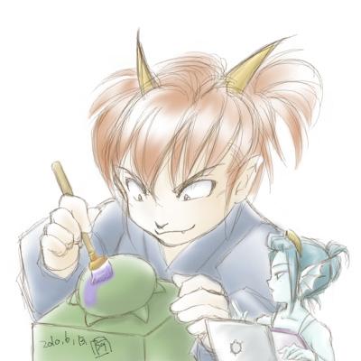 tatsuko.jpg