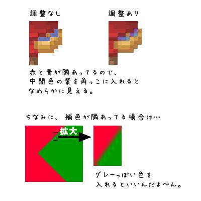 mkdot_test1.jpg