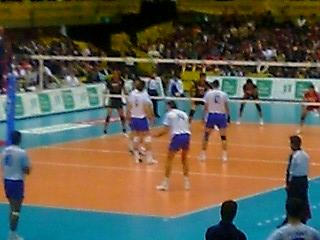 061128worldvolley02.jpg