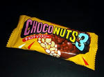 071206choconuts3.jpg