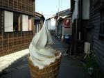 090502kanazawakoh3.jpg