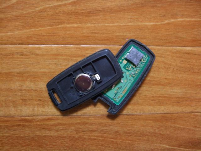 2011052801.jpg