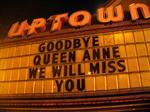 さよなら2010