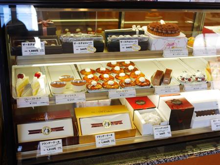 http://file.amaumagazou.blog.shinobi.jp/5c69bf0d.jpeg