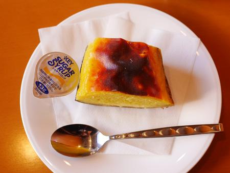 http://file.amaumagazou.blog.shinobi.jp/073481cf.jpeg