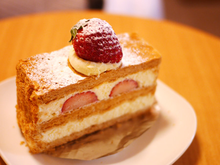 http://file.amaumagazou.blog.shinobi.jp/75a1350c.jpeg