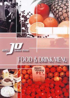 hotel_food_service_01.jpg