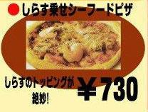 b42ac5f7.jpg
