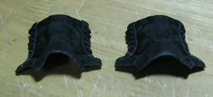 ブーツの途中03