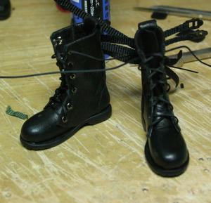 ブーツ02