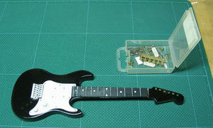 guiterProgress00