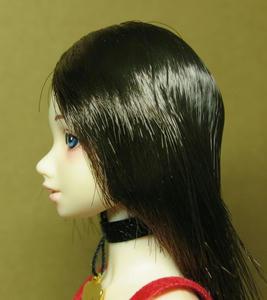 yunoa02