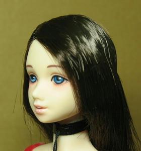 yunoa03